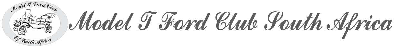 MTFCSA Logo