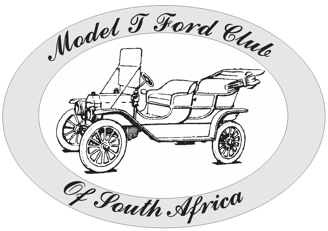 Model T Ford Club South Africa